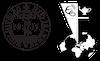 Orð kvöldsins Logo